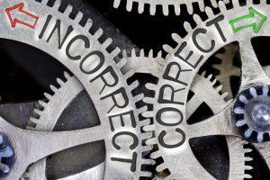 Hoe spel je creditmanagement correct